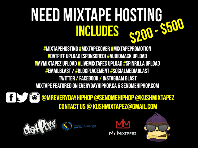 mixtape hosting edhhh copy | hiphop mixtape | Mixtape, Hip
