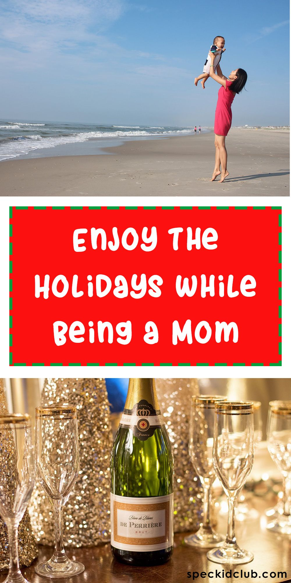 Enjoy The Holidays While Being A Lactating Mom Breastfeeding In Public Learning Toys Enjoyment