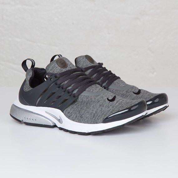 Adidas shoes women, Running shoes nike