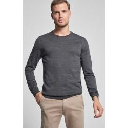 Photo of Pullover Denny in Anthrazit Joop