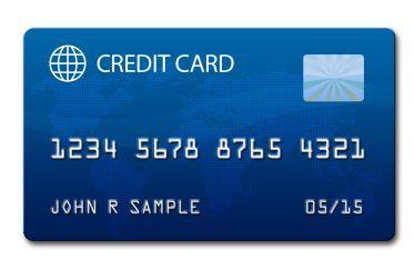 Bez Karty Ani Rusz Http Moj Bank Pl Karty Kredytowe Bez Karty