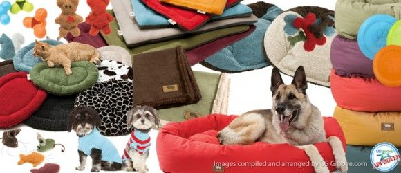 West Paw Design Beds And Toys For Dogs And Cats West Paw Paw Design Pet Beds
