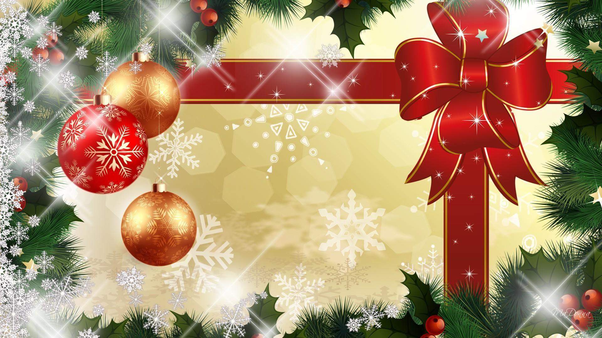 Christmas Border Wallpaper Christmas Facebook Cover Merry Christmas Quotes Christmas Border