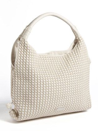 Folli Follie - shoulder bag