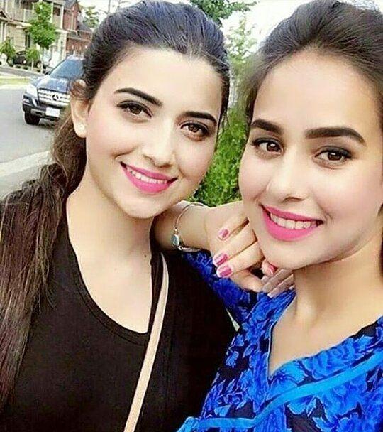 Bewafa Tu Song Guri Mad Com: Dhillon All Together Punjabi SingersActorsModels In 2018