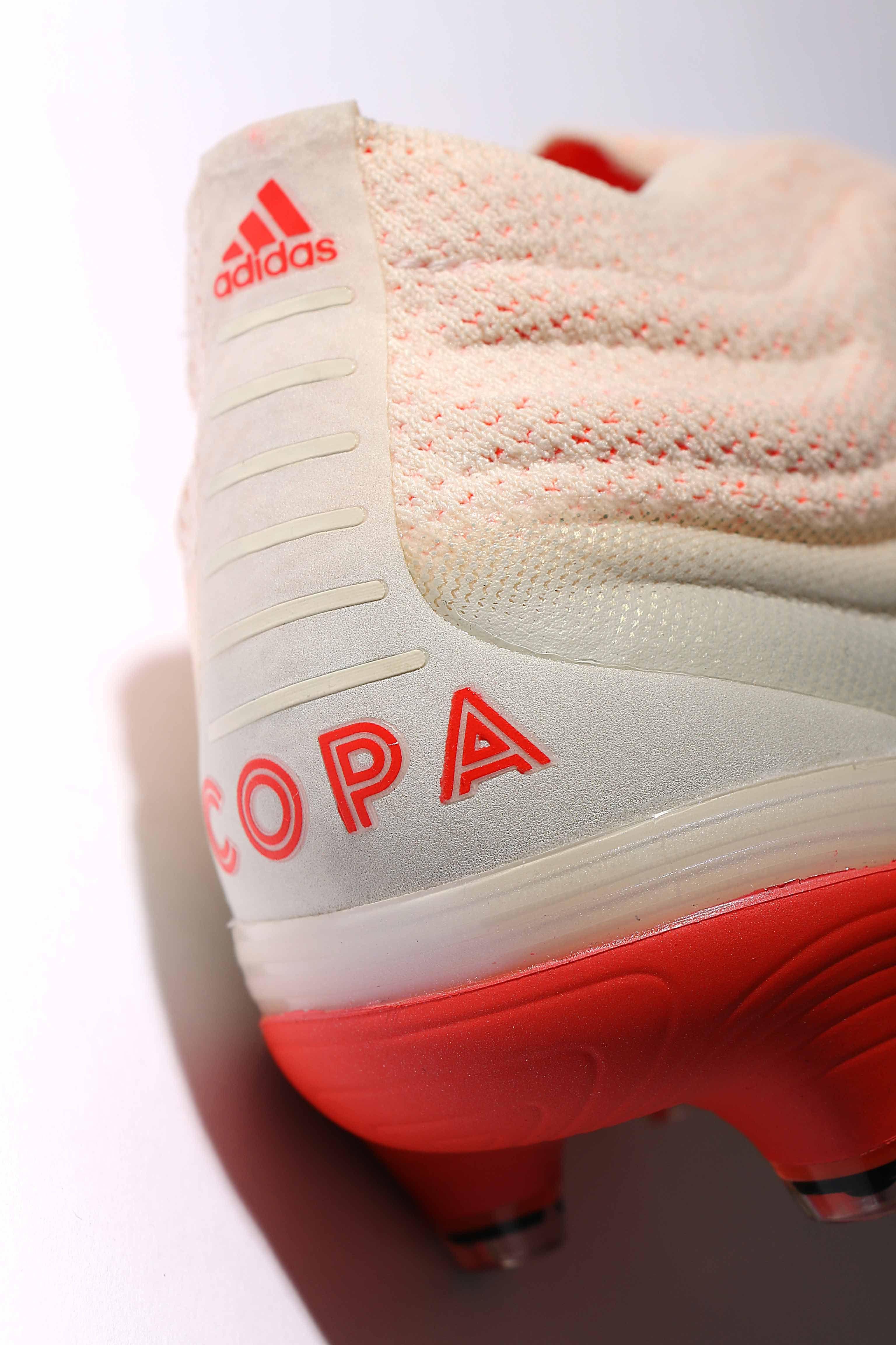 f781a2ab134  adidas  Dybala  cleats  initiatorpack  adidascopa  adidasFootball   HereToCreate  Dybala  Football  Soccer