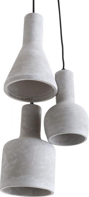 hanglamp Massy 2 - 170000842 | Verlichting | Goossens wonen en slapen