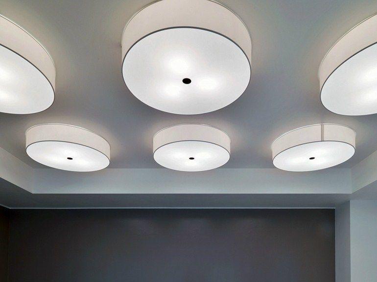 Plafoniere Moderne In Tessuto : √ sattler leuchten preisliste moderne hngelampe leuchte lster