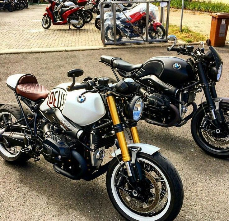 70+ Best Ways to Utilize Best Idea Modification Motorcycles Custom