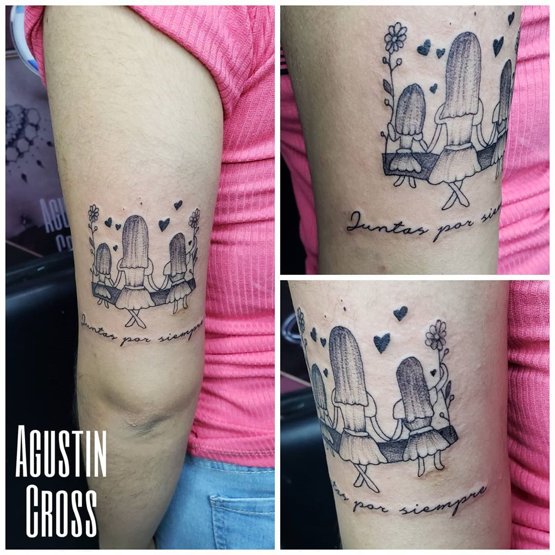 ***Por turnos o consultas mandame wp 3813277541 #tattoo #tatuaje #worktattoo #inktattoo #tattooink
