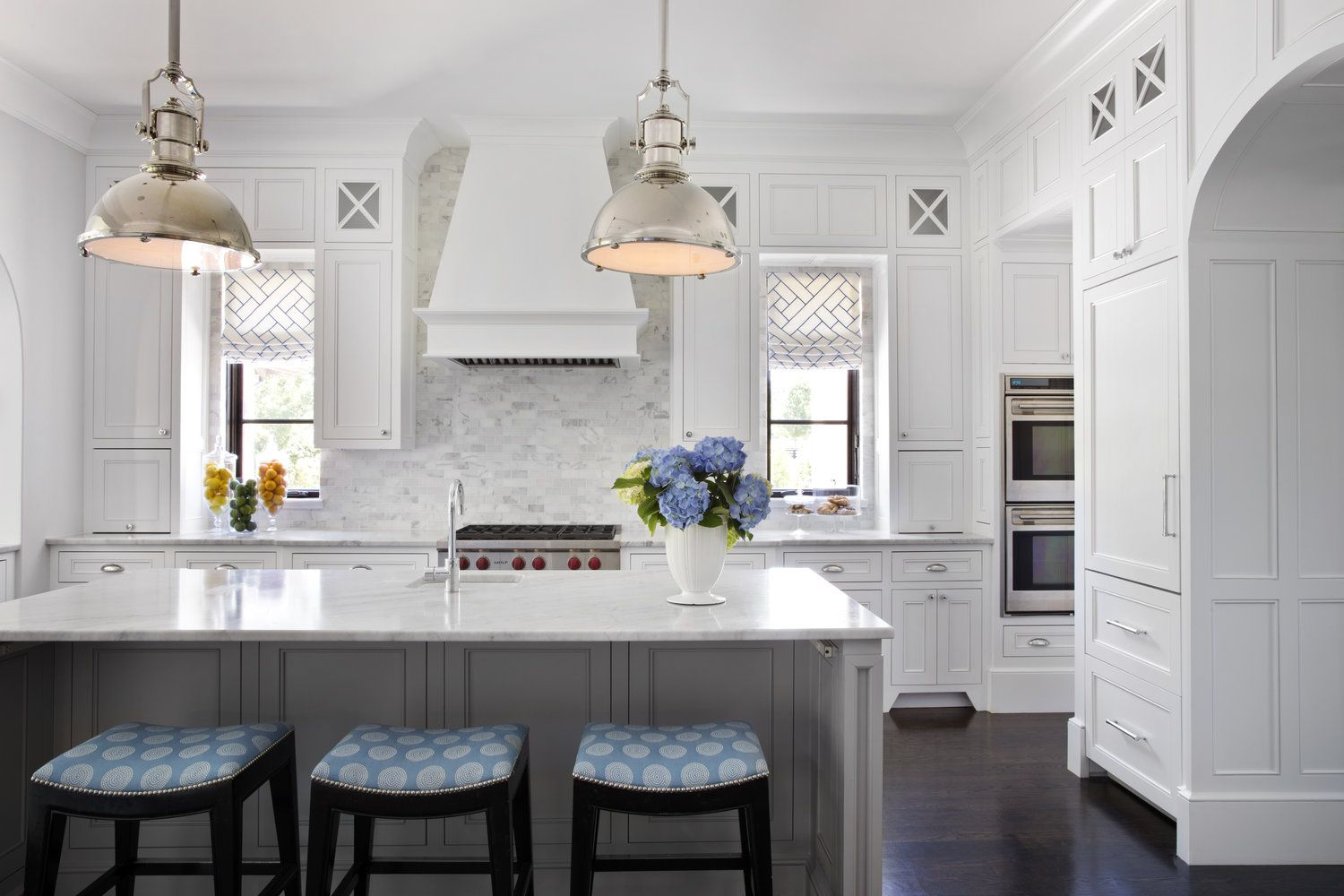 Traci Rhoads Interior Design Private Residences And Country Clubs Athens GA