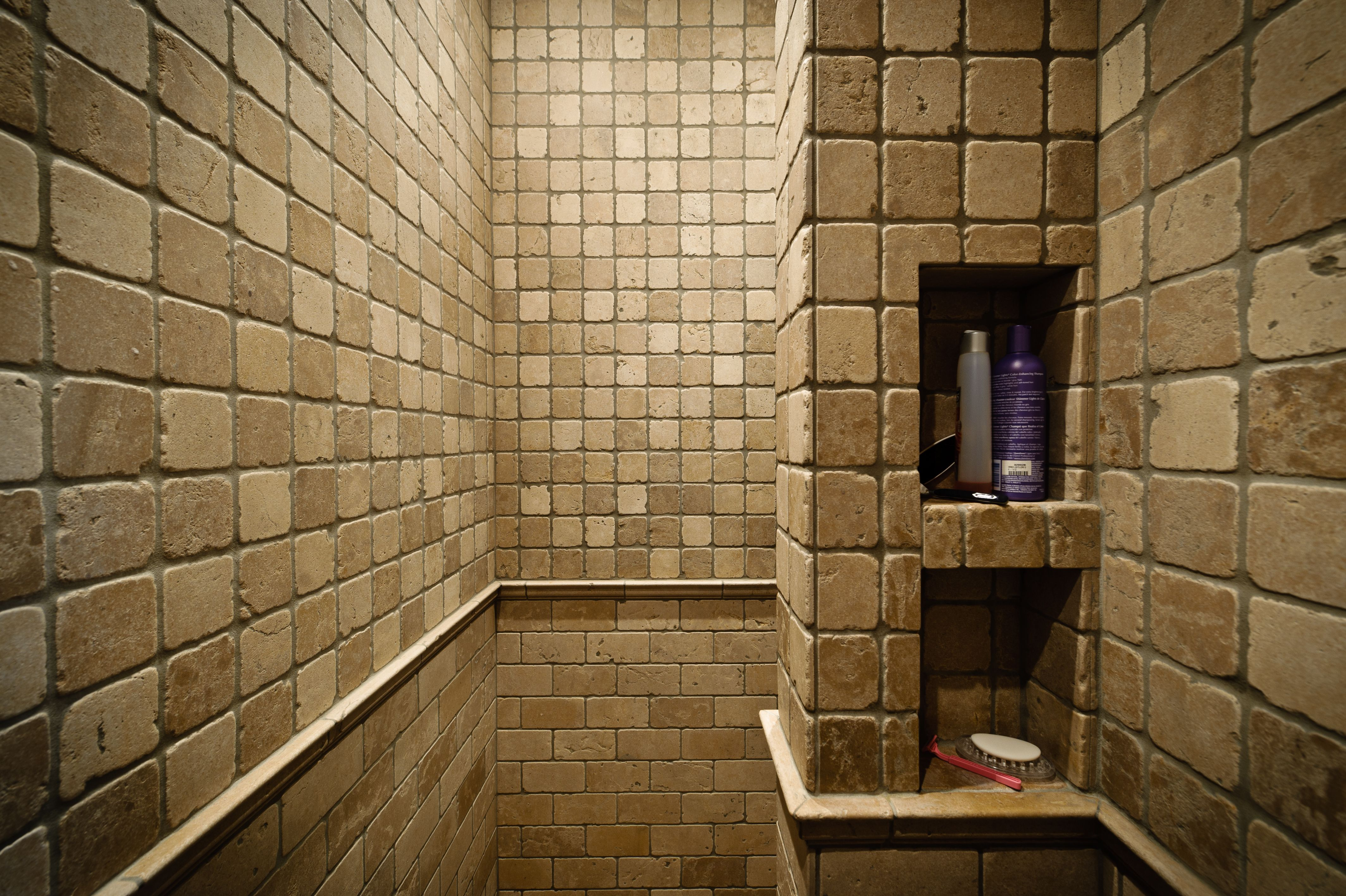 Cool 12X12 Floor Tiles Thin 2 X 6 Glass Subway Tile Flat 24X24 Floor Tile 3X6 Beveled Subway Tile Youthful 4 1 4 X 4 1 4 Ceramic Tile Gray4 X 12 White Ceramic Subway Tile A Tumbled 3x6 Travertine For A Classic Subway Feel. On Display ..