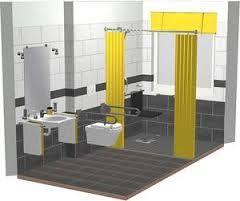 bildergebnis f r duschrollo fenster small bathrooms pinterest duschrollo und fenster. Black Bedroom Furniture Sets. Home Design Ideas