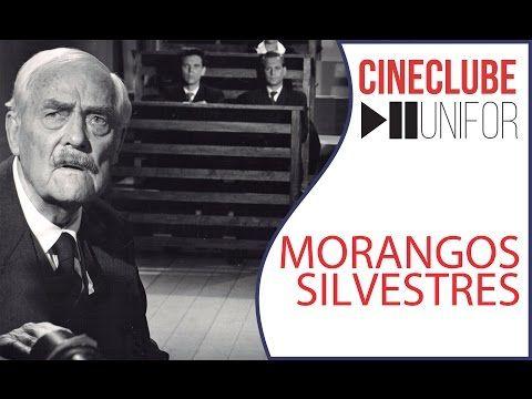 Morangos Silvestres Filme Completo Legendado Youtube