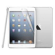 Screenprotectors voor iPad Air - Rocketdeals