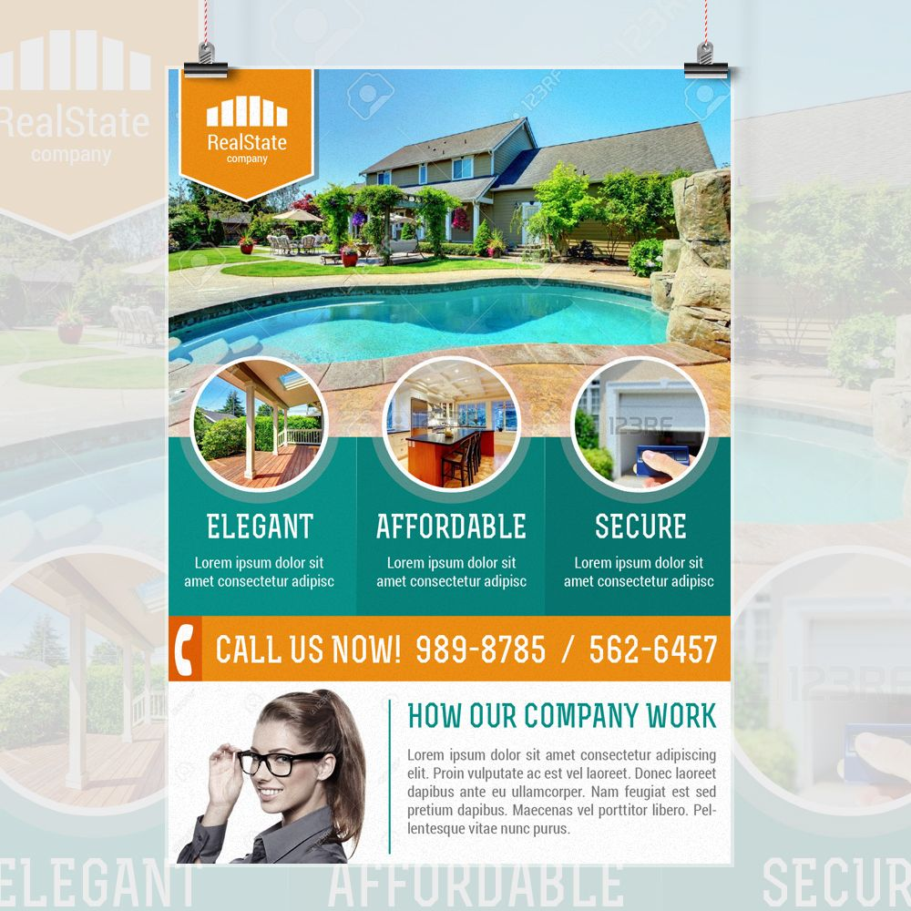 Responsive Website Design Affordable Ecommerce Web Design Small Business Ecommerce Web Design Custom Web Design Web Design