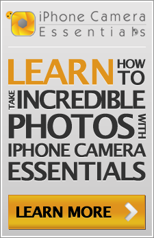iPhone Camera Essentials