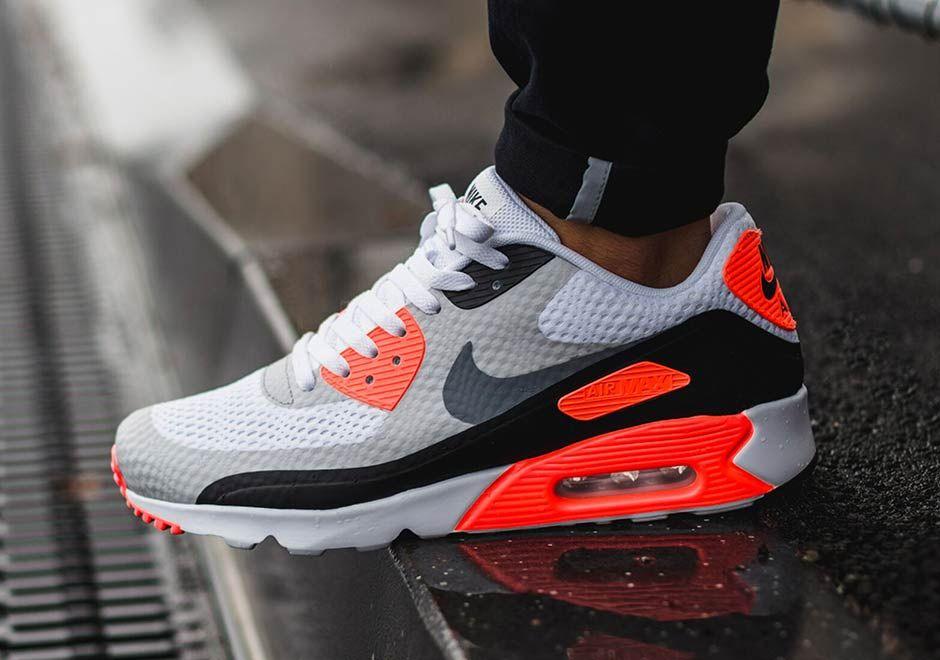 Runs Nike,Nike Sb ...