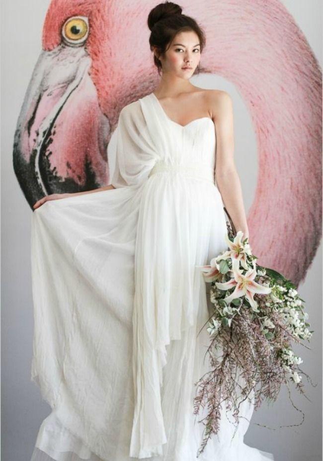 7 Swoon-Worthy Grecian Wedding Gowns #grecianweddingdresses Grecian wedding dress style...trending for 2014 #grecianweddingdresses 7 Swoon-Worthy Grecian Wedding Gowns #grecianweddingdresses Grecian wedding dress style...trending for 2014 #grecianweddingdresses 7 Swoon-Worthy Grecian Wedding Gowns #grecianweddingdresses Grecian wedding dress style...trending for 2014 #grecianweddingdresses 7 Swoon-Worthy Grecian Wedding Gowns #grecianweddingdresses Grecian wedding dress style...trending for 2014 #grecianweddingdresses