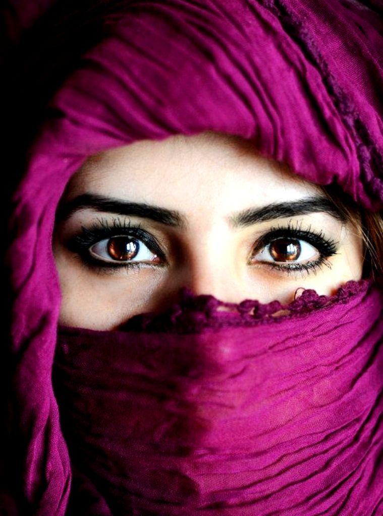 Lady4ever Photo Girls Eyes Beautiful Eyes