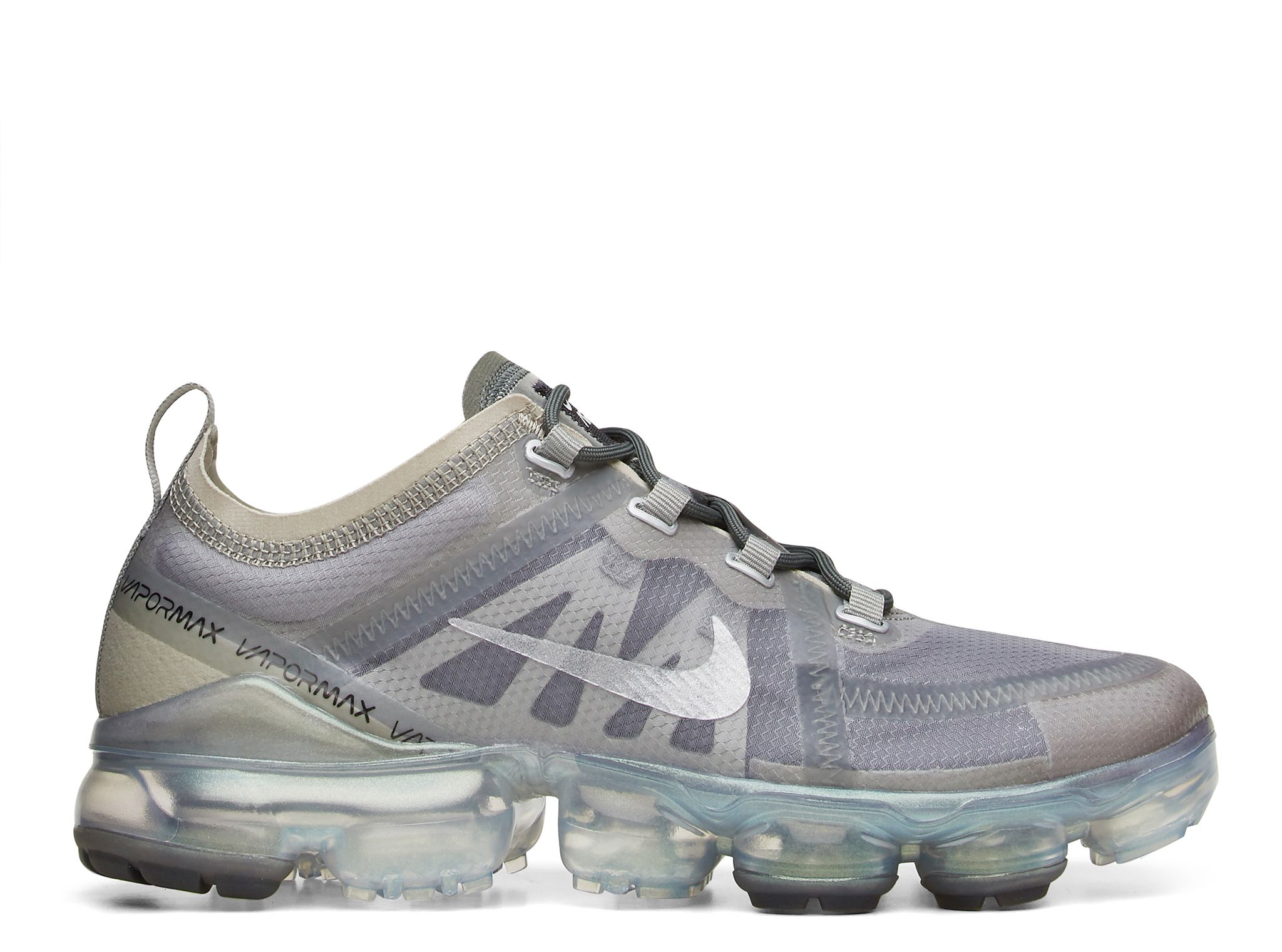618801dfad Nike Wmns Air Vapormax 2019 Impossible Air | Nike Shoues in 2019 ...