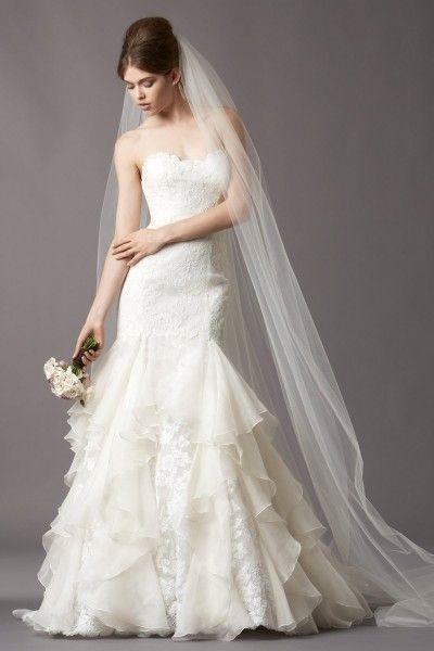014b7985f3 DIY Details for Your Wedding Invitation Suite