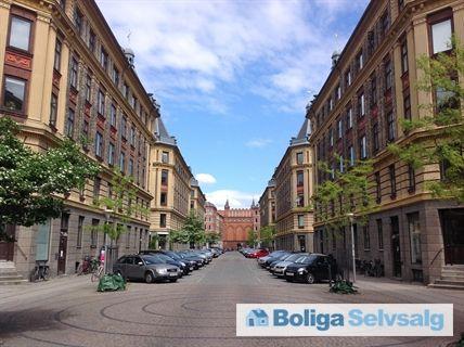 Skydebanegade 23, 2. th., 1709 København V - Andelslejlighed til salg i Skydebanegade #andel #andelsbolig #andelslejlighed #kbh #københavn #vesterbro #selvsalg #boligsalg #boligdk