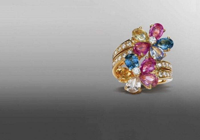 37++ What are the best jewelry brands ideas in 2021