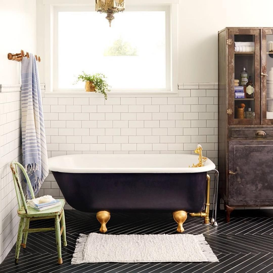 pin by little yellow cottage on cozy cottage baths on home inspirations this year the perfect dream bathrooms diy bathroom ideas id=73987