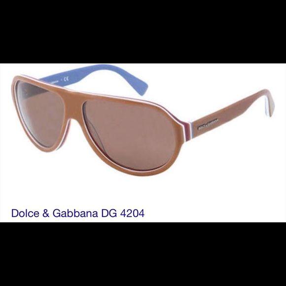 b3e1b5217e Dolce&gabbana sunglassed Dolce&gabbana sunglasses authentic (DG4204 D&G  Accessories Glasses