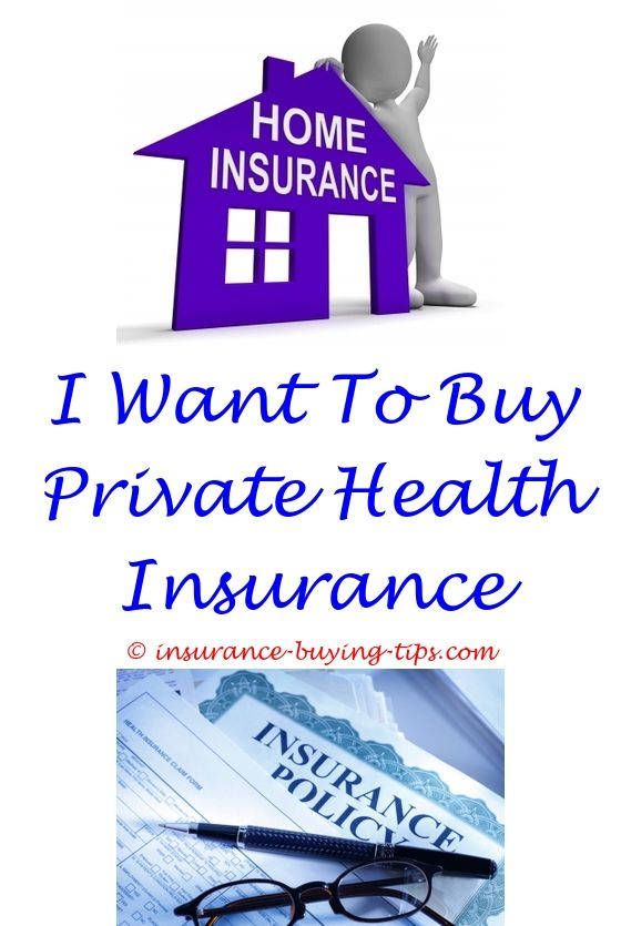 Report A Car No Insurance Buy Car Insurance And Long Term Care