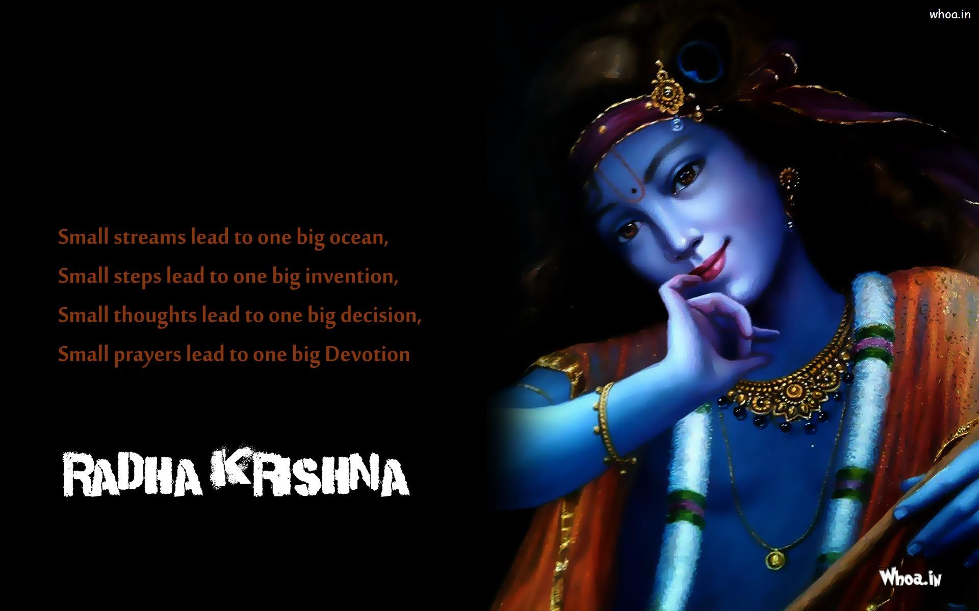 Lord Krishna Quotes Indian Gods Quotes  Google Search  God  Pinterest  Indian Gods