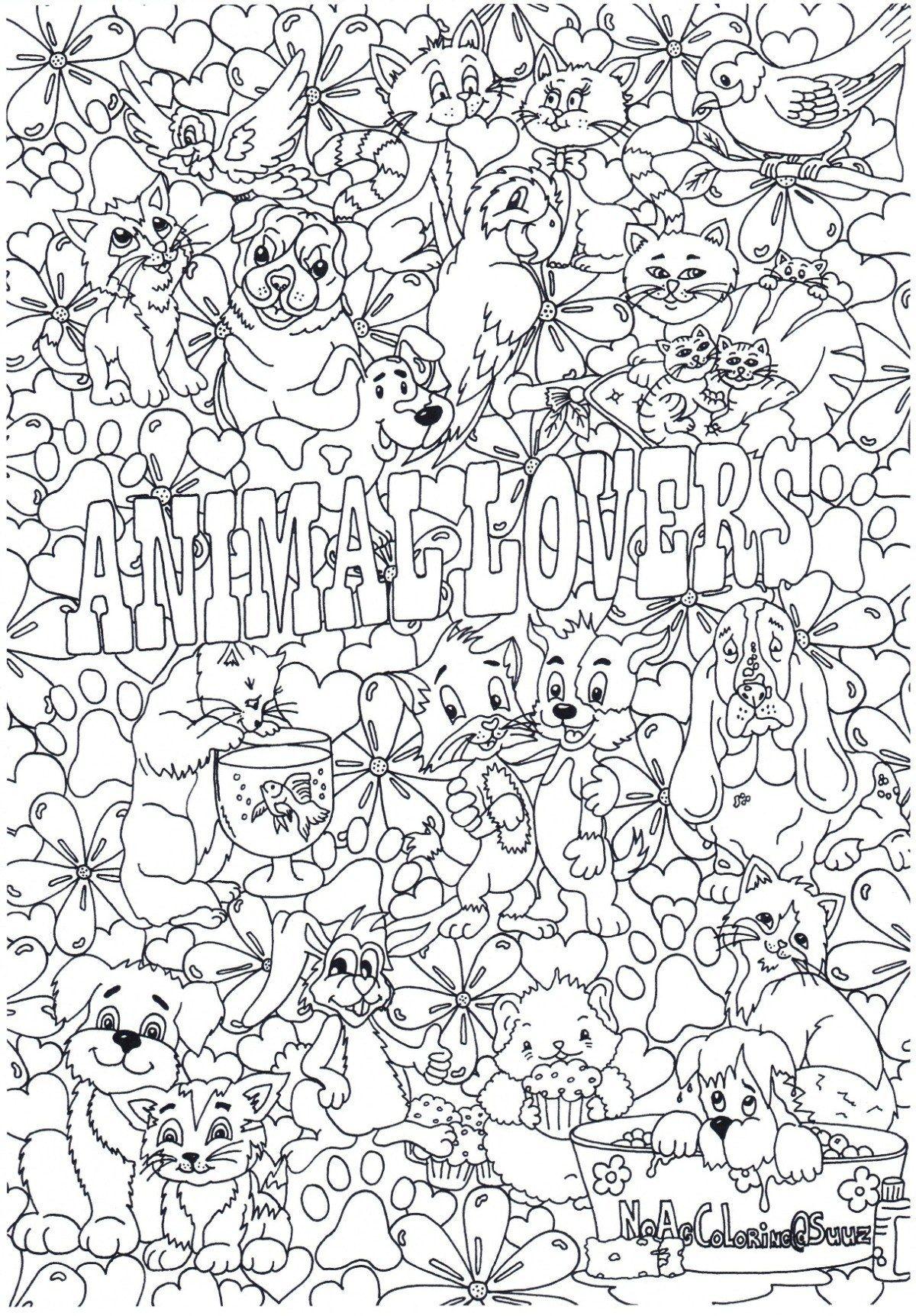 10 Prachtige Dieren Kleurplaten Kleurplaten Kleuren Creatief Kleurplaat Mirelle Creametkids Dieren Kleurplaten Kleurplaten Gratis Kleurplaten