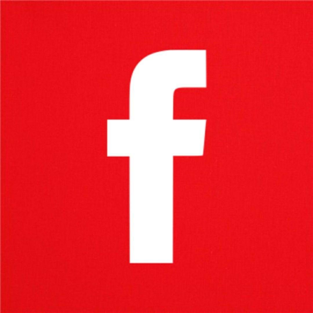 Facebook App Icon App Icon Ios App Icon Design App Icon Design