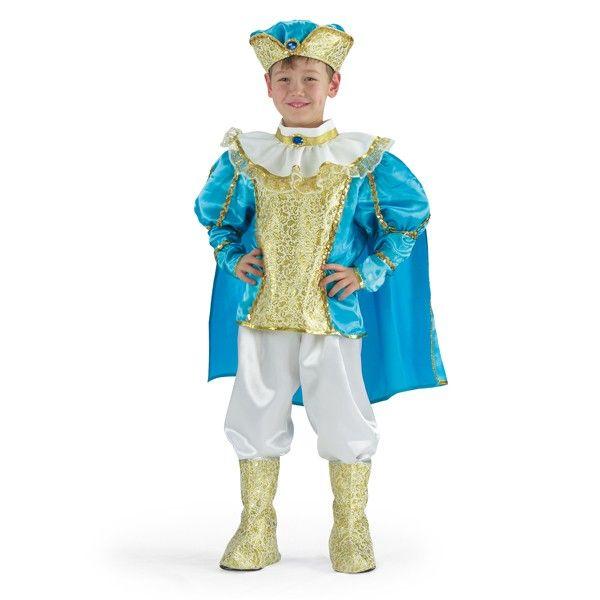 disfraces-de-principes-para-niños-pequeñosjpg (600×600) vestidos