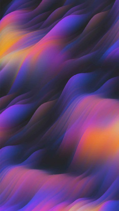 List of Latest Background for iPhone XS /XS Max This Month