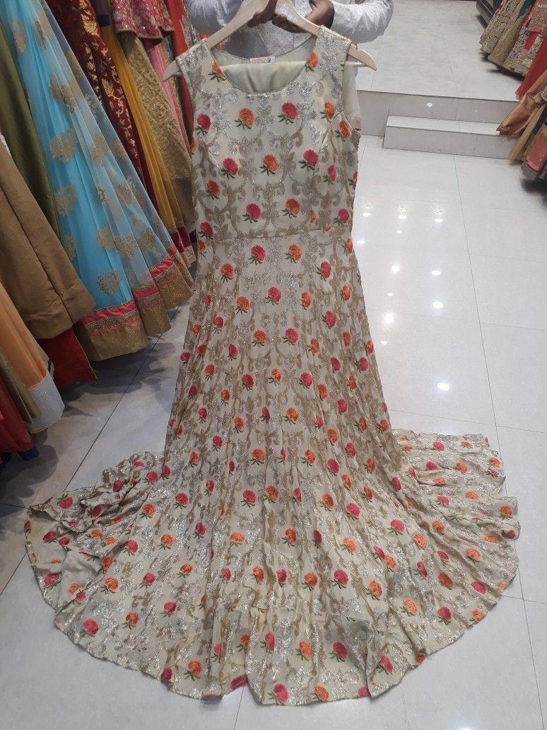0d9f262e04d Designer dress at punjab fashion store apra