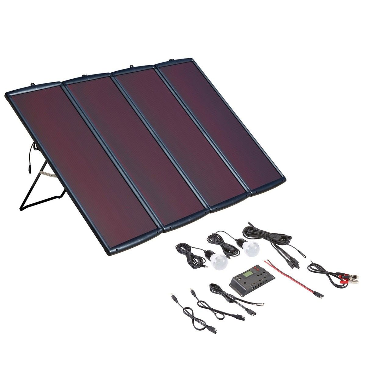 100 Watt Solar Panel Kit Solar Panel Kits 100 Watt Solar Panel Solar Energy Panels