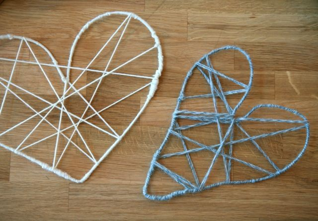 We heart yarn. – Tolt Yarn and Wool