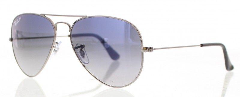 ray ban lunette de soleil femme prix