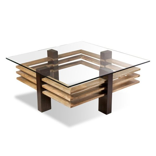 Folding Glass Top Coffee Table: Pin By Michelle Staples On Soph Interior Design Projects