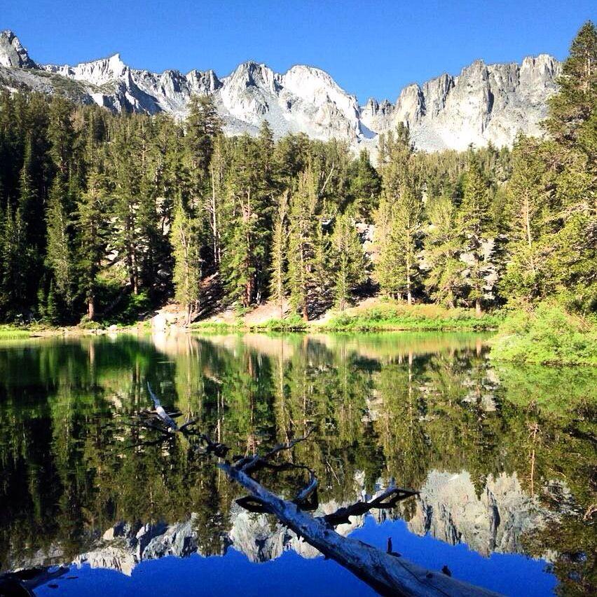 emerald lake mammoth lakes ca photography pinterest mammoth