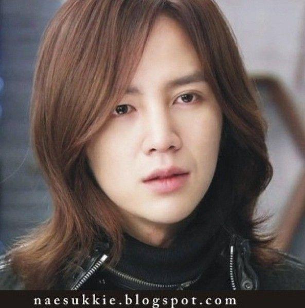 JANG GEUN SUK в дневнике Никто не запомнит тебя за твои