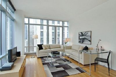 Searching For The Best Short Term Luxury Furnished Apartments Rentals In New York Ny If So Contact Apt212 Getting Of