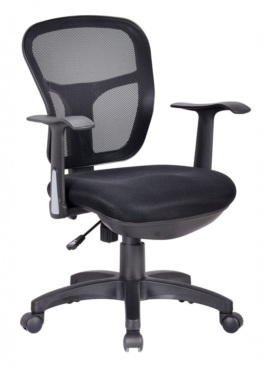 Office Chairs With Good Back Support Contemporary Home Furniture Check More At Http