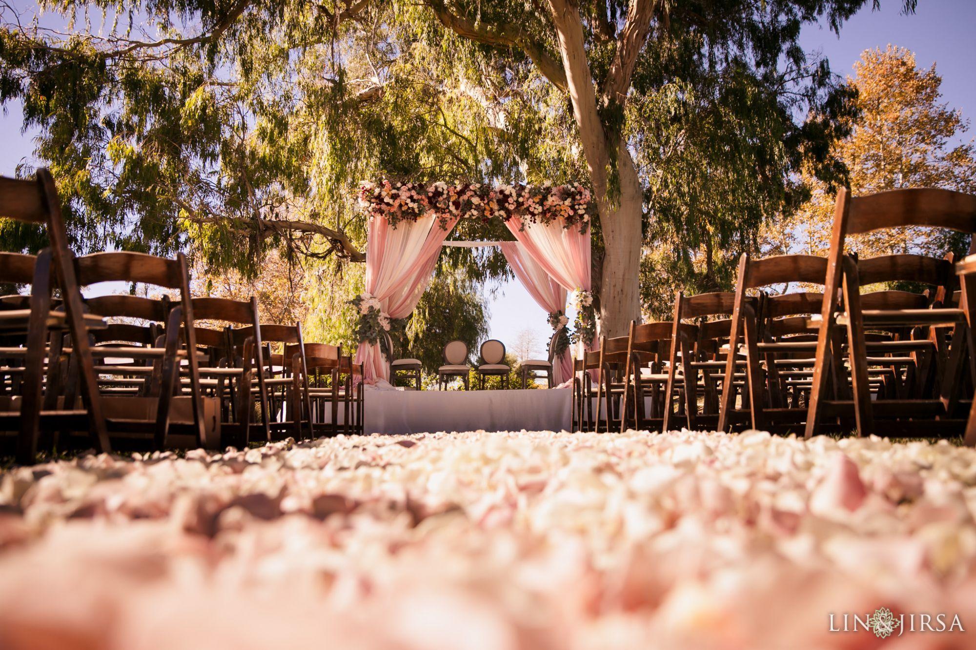 32+ Temecula wedding venues all inclusive information