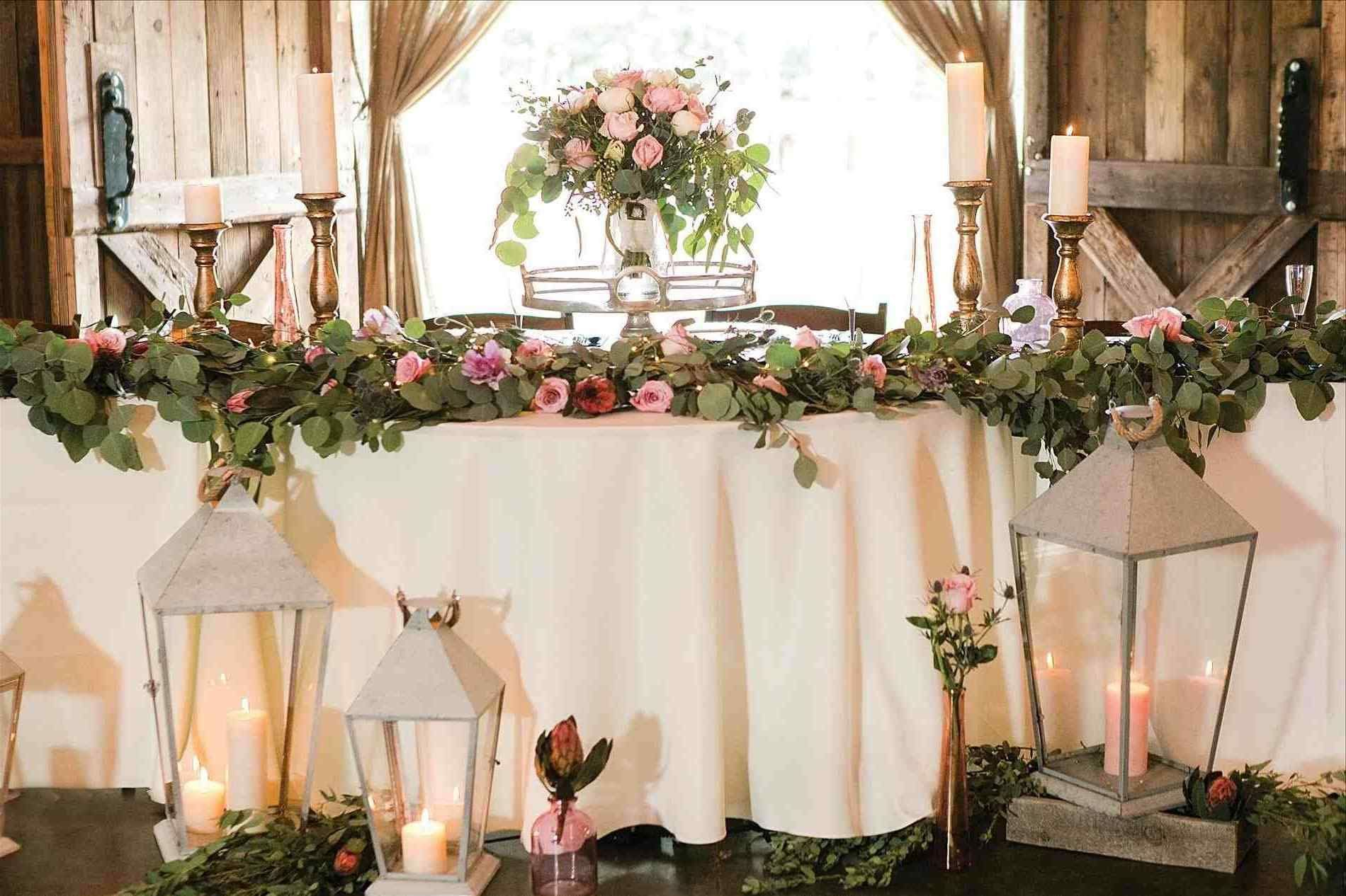 to consider for awesome simple country wedding ideas wedding