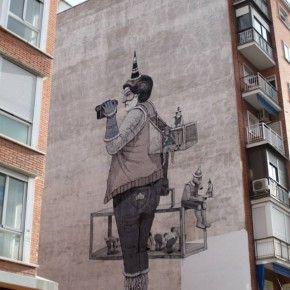 SAN -new-mural-in-madrid-spain-01
