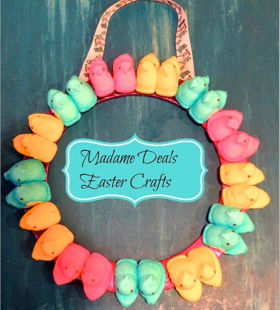 Your truthful girlfriend easter holidays and peter cottontail your truthful girlfriend holiday decorholiday ideaseaster negle Images