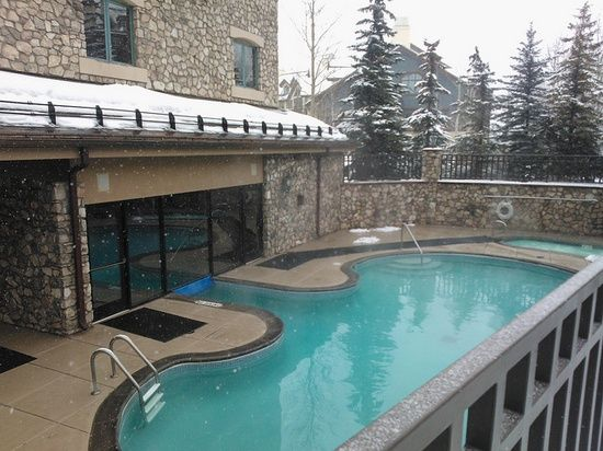 Hotels In Tracy Ca With Indoor Pool